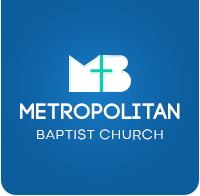 Metropolitan Baptist Church | Hollywood, FL